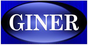 Giner Inc