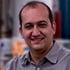 Güray Güven, PhD