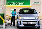 Hydrogen_vehicle.jpg