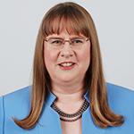 Linda-Tempelman