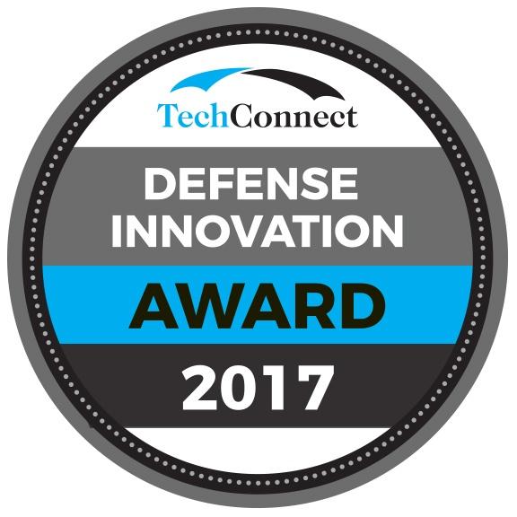 Techconnect2017