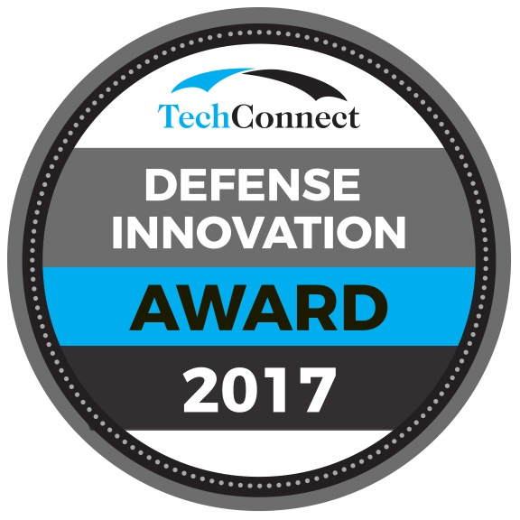 Techconnect2017