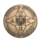 UCONN Academy