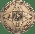 UCONN-Academy
