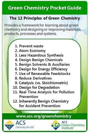green-chemistry-pocket-guide