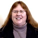 Linda Tempelman