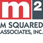 M Squared Associates, Inc
