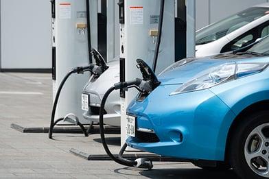 lithium-battery-recharging