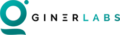 giner-labs-logo.png
