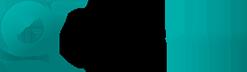 Giner Labs logo