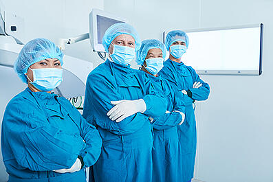 surgical-gowns