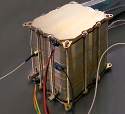Gegenerative Aeropspace Fuel Cell.jpg