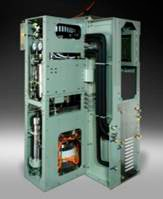 Giner oxygen generators